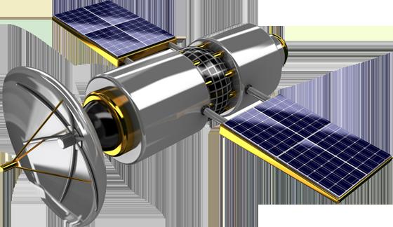 satelit.png