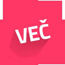 vec.png